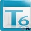 T6—企业管理软件
